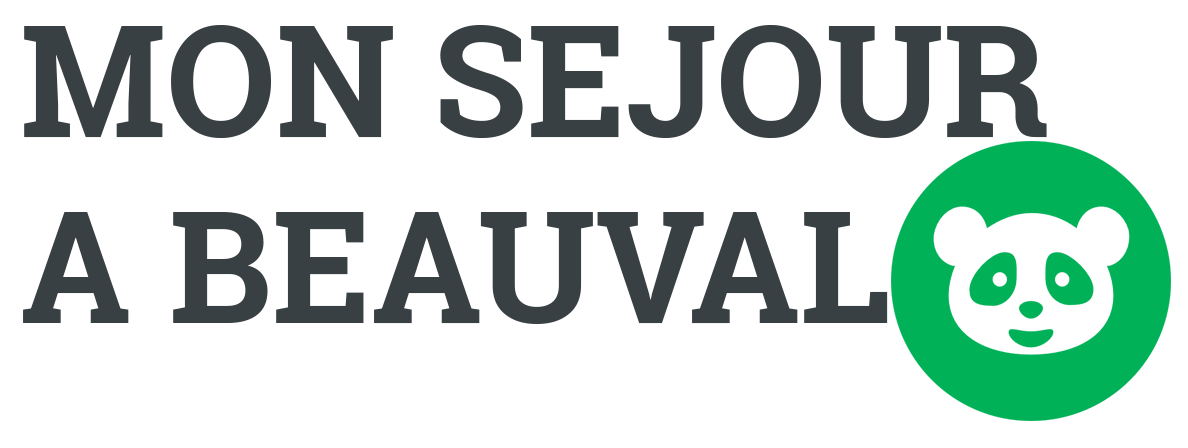 Mon Séjour à Beauval